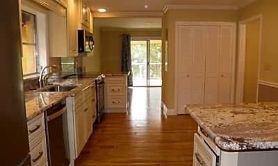 Kitchen, 632 Gap Creek Dr UPPER, 0