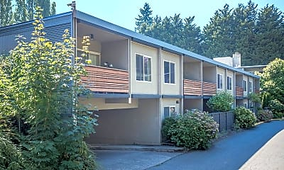 Andante Seattle Apartments, 0