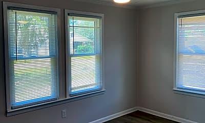 Bedroom, 254 Orangedale Ave, 2