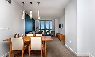 Dining Room, 2602 E Hallandale Beach Blvd R1806, 0