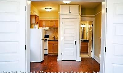 Kitchen, 5310 N Williams Ave, 0