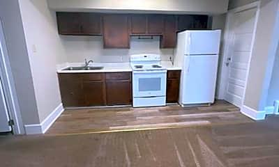 Kitchen, 1464 E 14th St, 0