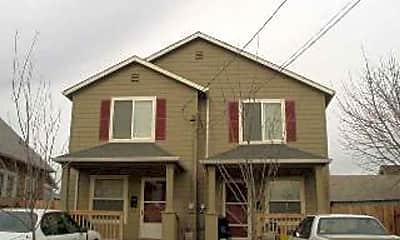 Building, 517 N Ivy St, 0