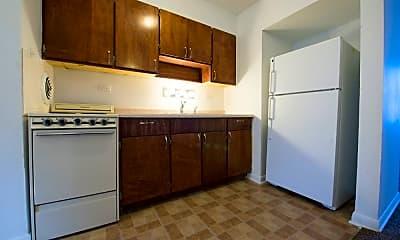 Kitchen, 5019 W Jackson Blvd, 0