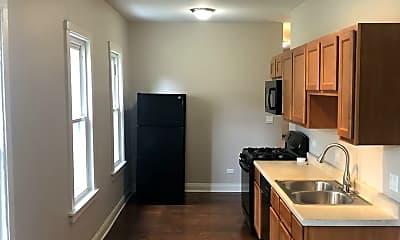 Kitchen, 2245 W 21st St, 0