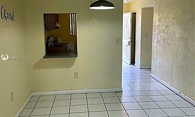 Bathroom, 504 NW 179th St, 2