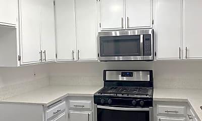 Kitchen, 6544 Whitsett Ave, 0
