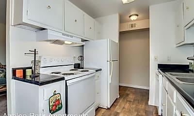 Kitchen, 1814 Fayetteville Dr, 0