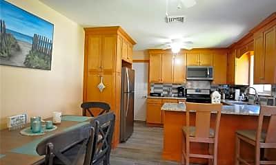 Kitchen, 4715 Oaklawn Ave, 1