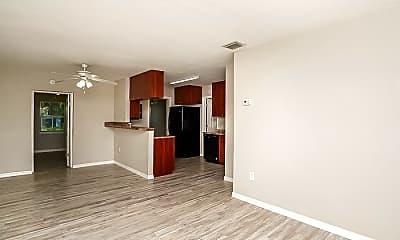Living Room, 7133 Heibner Ave, 1