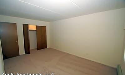 Bedroom, 9315 Neva Ave, 2