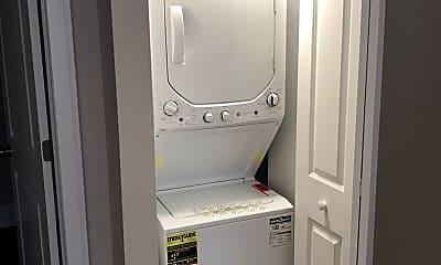Bathroom, 2231 W 21st Pl, 2