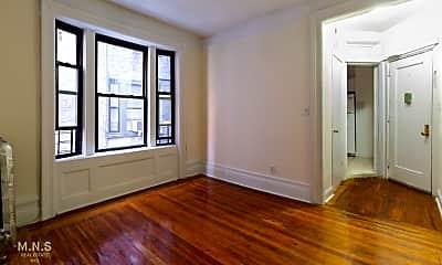 Living Room, 112 Nagle Ave 5-B, 0