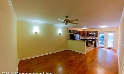 Living Room, 3196 Mathieson Dr NE, 0