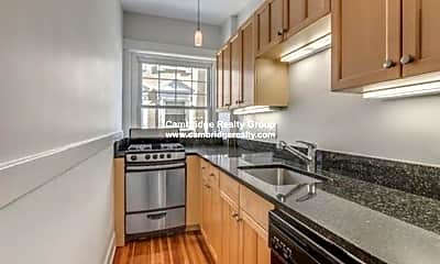 Kitchen, 306 Main St, 0