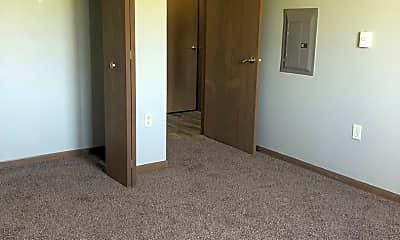 Bedroom, 1684 Huckleberry Ave., 2
