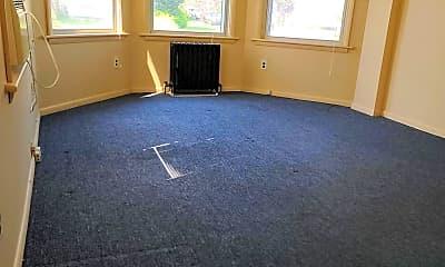Bedroom, 301 W Bridge St 1, 2