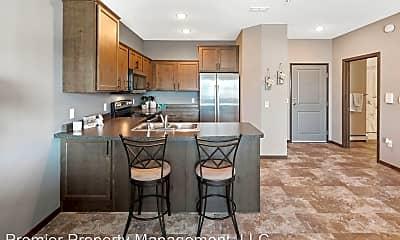 Kitchen, 2530 Quarry Rd NE, 1