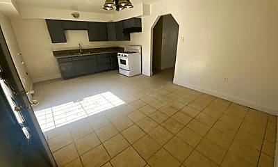 Kitchen, 1313 E Planz Rd, 2