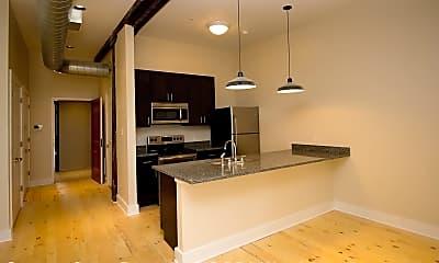 Kitchen, 71 Canvass St, 0