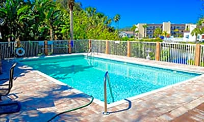 Pool, 5521 Executive Dr, 1