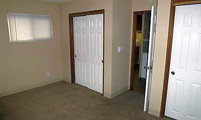 Bedroom, 8201 N 205th St, 2