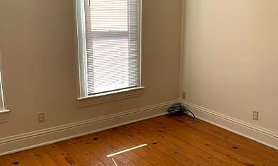 Bedroom, 1375 W Clark St, 1