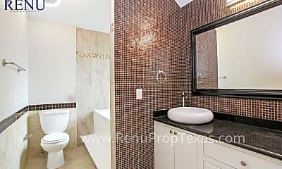 Bathroom, 11845 La salle Heights Ct, 2
