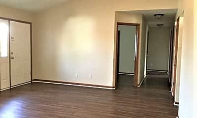 Bedroom, 190 Earnhart Drive, 1