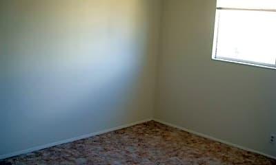 Bedroom, 3287 Gypsum Rd, 2