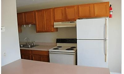 Kitchen, 16065 Lamonte Dr, 0