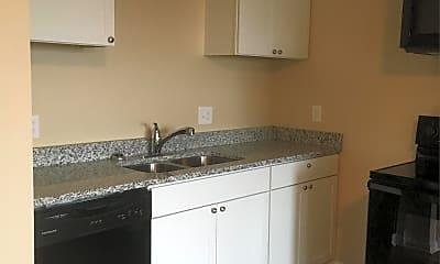 Kitchen, 44 E Franklin St, 0