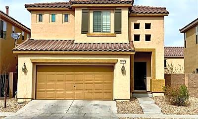 Building, 628 Bright Valley Pl, 0