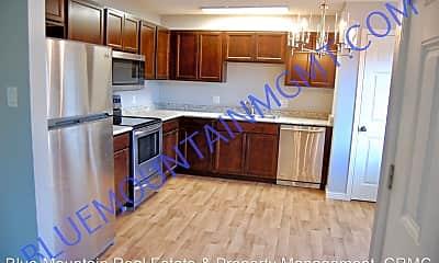 Kitchen, 2261 Split Rock Dr, 1