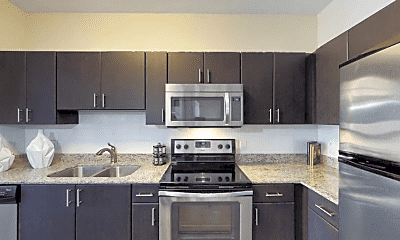 Kitchen, 2263 SW 37th Ave, 1