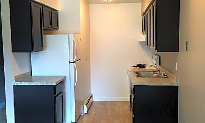 Kitchen, 1700 11th Ave NE, 0