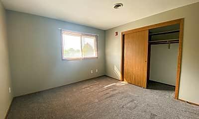 Bedroom, 6868 Kathleen Ct, 2