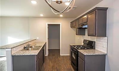 Kitchen, 8816 SW 45th St, 1