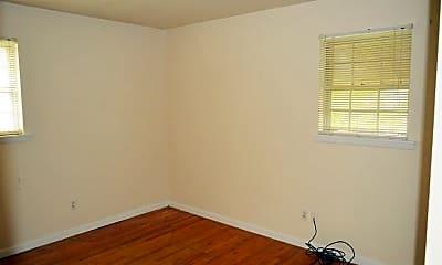 Bedroom, 4520 SW Beta Ave, 2