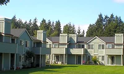 Meadow Park Manor, 0