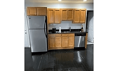 Kitchen, 41 Harbor St, 0