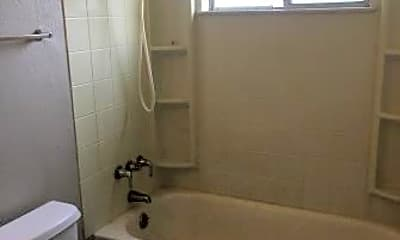 Bathroom, 7444 Tiara Way, 2