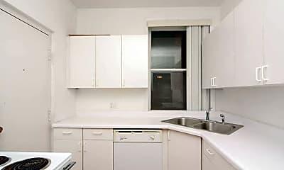 Kitchen, 3164 N Orchard St, 1
