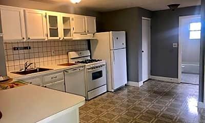 Kitchen, 15 Main St, 0