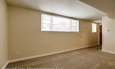 Bedroom, 338 S 37th St, 0