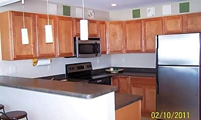 Kitchen, 90 S Park Ridge Rd, 1