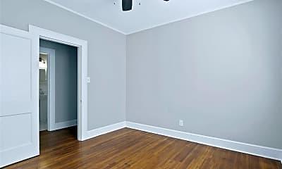 Bedroom, 235 S McLean Blvd, 1