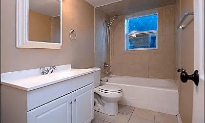 Bathroom, 3024 S 107th Ave, 2