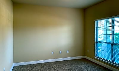Bedroom, 6735 Cotter Drive, 1