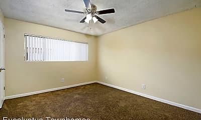 Bedroom, 15735 Eucalyptus Ave, 2